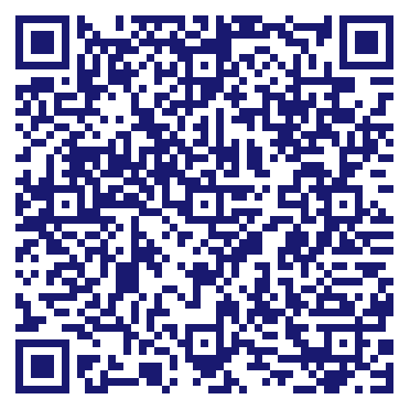 QR-Code for Schiff & Associates Attorneys at Law