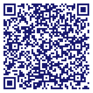 QR-Code for Schildberg Construction Co Inc