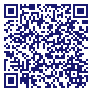 QR-Code for Schiltz Foods Inc