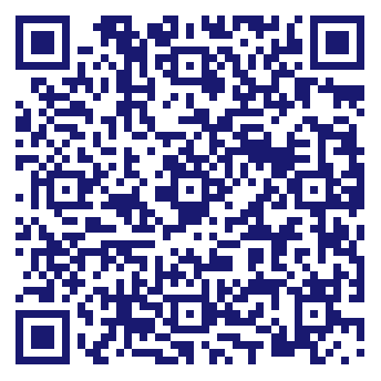 QR-Code for Schindlers Hunting Reserve