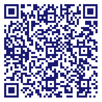 QR-Code for Schlimgen Transfer Line