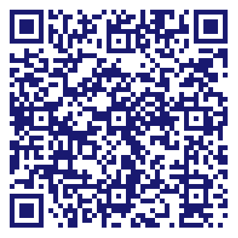 QR-Code for Schmitt Music Minnetonka