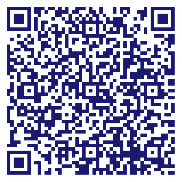 QR-Code for Schmitt Reporting & Video, Inc