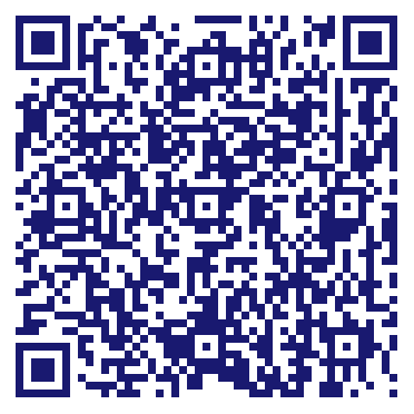 QR-Code for Schneider Heating & Air Conditioning, Inc.