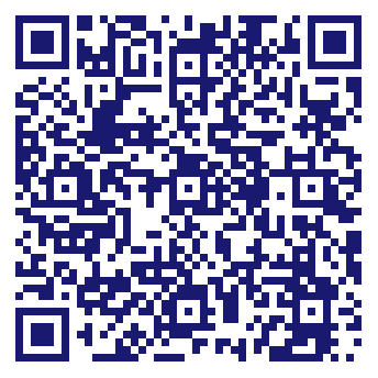 QR-Code for Schneiders Milling Inc