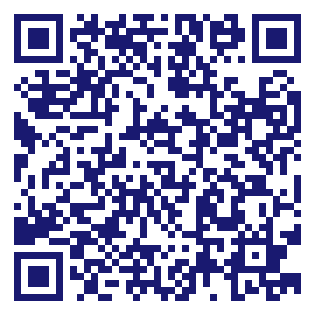 QR-Code for Schoenberg Farms