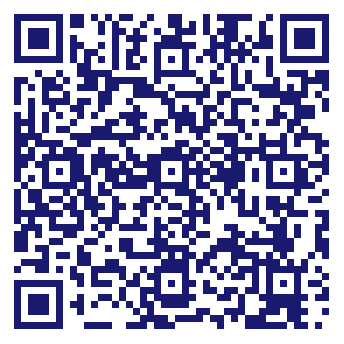 QR-Code for School Bus Repair Shop