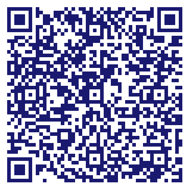QR-Code for School Relations & Placement