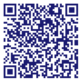 QR-Code for Schott Television Svc