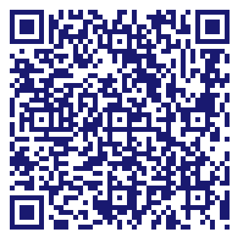 QR-Code for Schrader Well Service, LLC