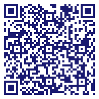 QR-Code for Schrock Feed & Supply