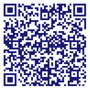 QR-Code for Schroeder Farm Equipment