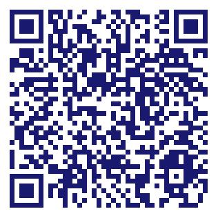 QR-Code for Schroeder Group