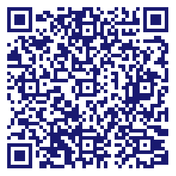 QR-Code for Schuck Enterprises Inc