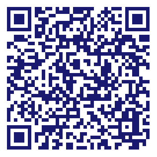 QR-Code for Schuettes Dirt Works