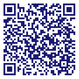 QR-Code for Schuler Law Office