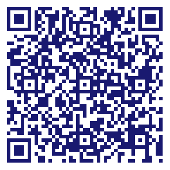 QR-Code for Schultz & Trombly, PLLC