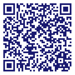 QR-Code for Schulz Boat Company