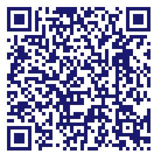 QR-Code for Schumacher S.E. LTD.