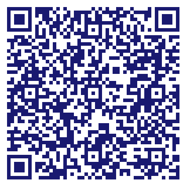 QR-Code for Schutte Heating & Air Cond inc