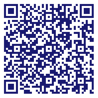QR-Code for Schwertley Brothers Mfg