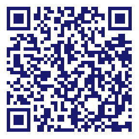 QR-Code for Sci