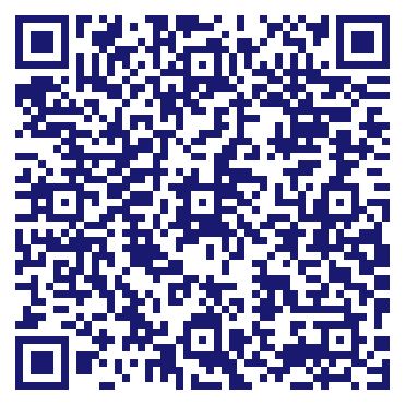 QR-Code for Sciambra-Passini French Bakery Inc
