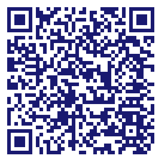 QR-Code for Scientific Games
