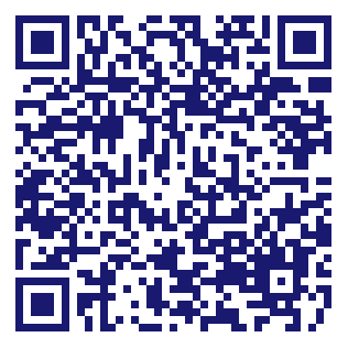QR-Code for Sck Direct Inc