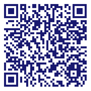 QR-Code for Sck Machine Inc
