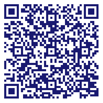 QR-Code for Scorching Sun Productions