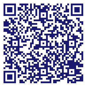 QR-Code for Scotland Manor Apartments