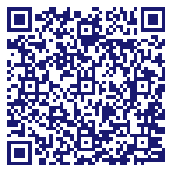 QR-Code for Scott B & Lori Besler