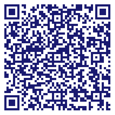 QR-Code for Scott Bailey Construction Co