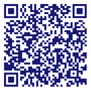 QR-Code for Scott Brothers