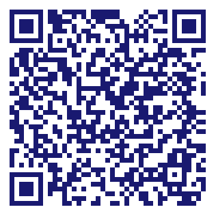 QR-Code for Scott Cathey David