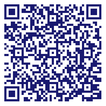 QR-Code for Scott County Chiropractic