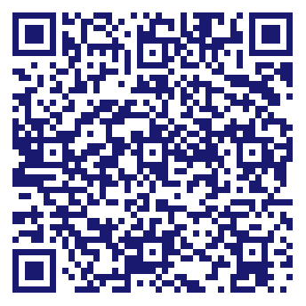 QR-Code for Scott County High School