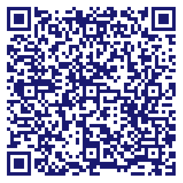 QR-Code for Scott Hamlin Internet Service