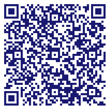 QR-Code for Scott K. Dillin Attorney at Law