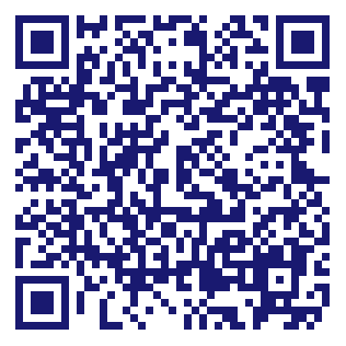 QR-Code for Scott Lantis