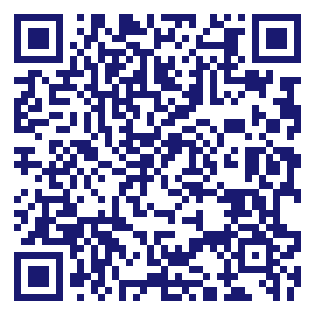 QR-Code for Scott Town Hall