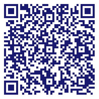 QR-Code for Scott Town Maintenance
