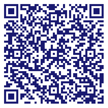 QR-Code for Scott W. Lawrence, Attorney-at-Law