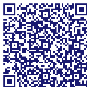 QR-Code for Scotts Automotive & Tire Supl