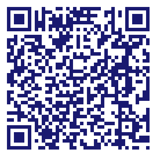 QR-Code for Scotts Grocery