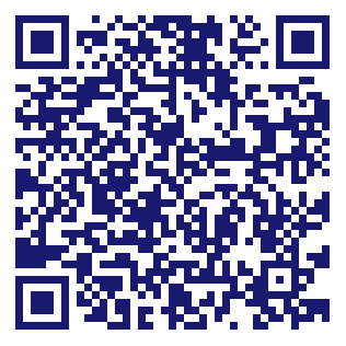 QR-Code for Scotts Place