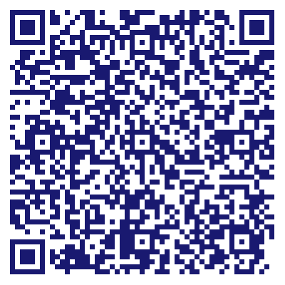 QR-Code for Scotts Towing & Recovery Service (Washington D.C.)
