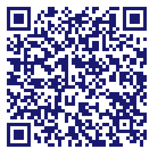 QR-Code for Scotts Towing