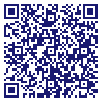 QR-Code for Scotts Wholesale Pictures